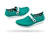 Обувь медицинская Wock, модель NEXO 05 (зеленые) р.37