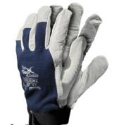 Перчатки защитные «RLTOPER-VELCRO»