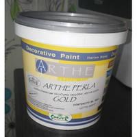 Arthe perla - пигментная доставка  (Арте перла)