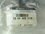 Сайлентблоки задней балки (к-кт) на Renault Trafic III / Opel Vivaro B с 2014... Renault (оригинал) 550446901R, фото 10
