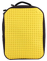 Рюкзак Upixel Classic Желтый