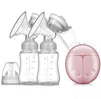 Молокоотсосы для мам и их младенцев