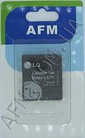 АКБ китай LG LGIP- 470A KE970/  GD330/  KF600/  KF755/  KF750/  KG70