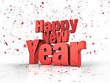 Расписание работы магазина на новогодние праздники 2018!