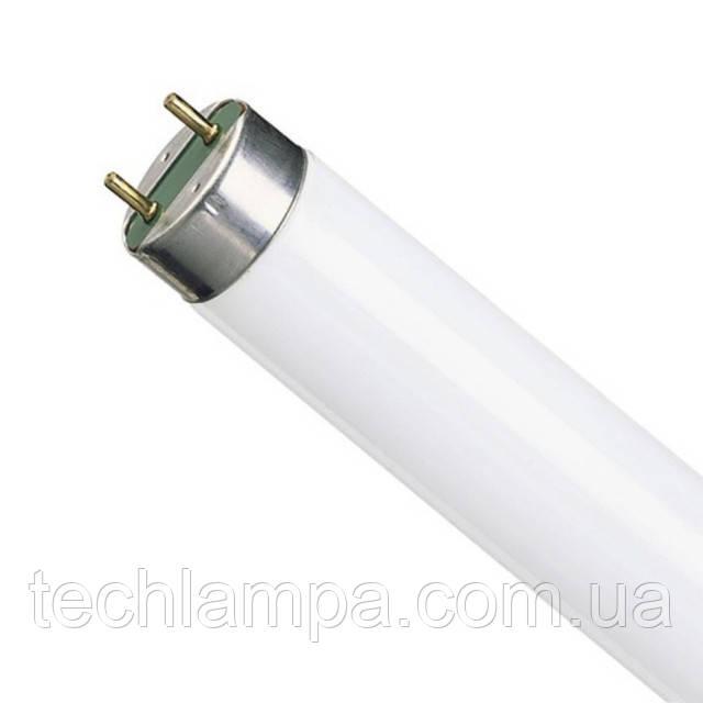 Лампа для растений 18W/77 Fluora