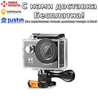 Экшн-камера Eken H9 Ultra HD 4K 1080p