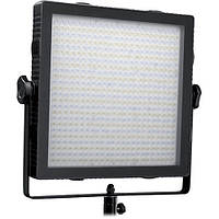 Dedolight Felloni Tecpro 30 Degree Low Profile Standard Bicolor LED Light (TP-LONI-LPBI30)