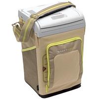 Термобокс Campingaz Smart Picnic 22L