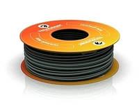 Теплолюкс 20ТЛБЕ2-127 Греющий двухжильный кабель