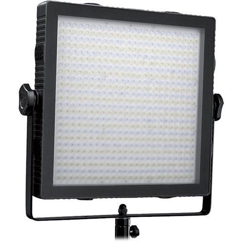 Dedolight Felloni Tecpro 15 Degree Low Profile Standard Bicolor LED Light (TP-LONI-LPBI15)