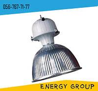 Светильник Cobay 2 РСП (ДРЛ), 400Вт