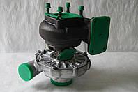 Турбина  БАЗ А079 Эталон Евро-2 ТАТА