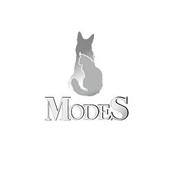 ТМ Modes