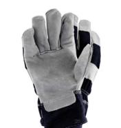 Перчатки защитные «RBCG»