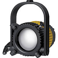 Dedolight DLED9.1-T Tungsten LED Light Head (DLED9-T)
