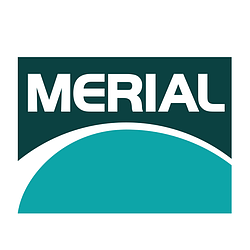Merial Меріал (Франція)