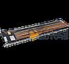 Напильник 4,0 мм BANCO