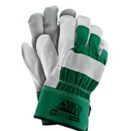 Перчатки защитные «RBCMGREEN»