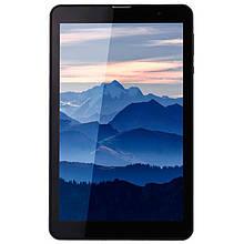Планшетний ПК Sigma mobile Tab A801 4G Dual Sim Grey (4827798766125)