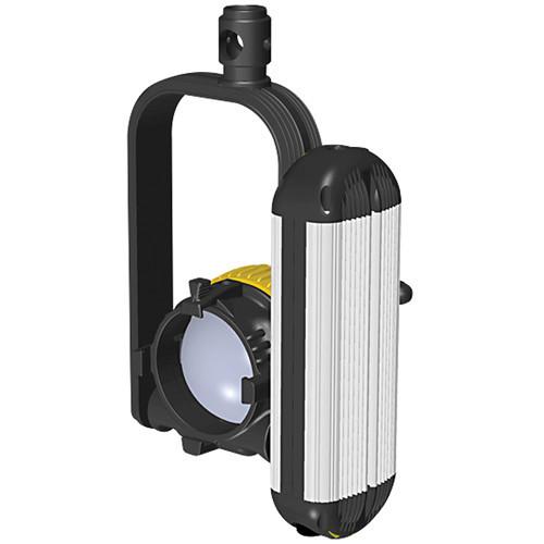 Dedolight DLED4.1SE-D Studio Edition Daylight LED Light Head (DLED4.1SE-D)
