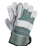 Перчатки защитные «RBCMPAS»