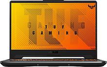 Asus FX506LI-HN039 (90NR03T1-M03870) FullHD Grey