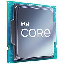 Intel Core i9 11900K 3.5GHz (16MB, Rocket Lake, 95W, S1200) Tray (CM8070804400161)