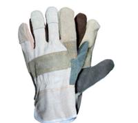 Перчатки защитные «RBK»