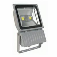 Светодиодный прожектор Ledstar 100W, 100-265V 6500К (P-100 eco)