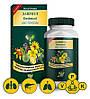 Шатавари Shatavari рослинний препарат омолоджуючий засіб для жінок