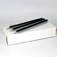 Чистящее лезвие PrintPro Samsung ML-1710/1510 (WB1710)