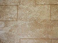 Travertino dry - сухая декоративная штукатурка Травертино