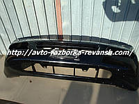 Бампер передний SsangYoung Rexton 256521245 бу Рекстон