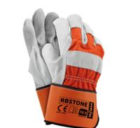 Перчатки защитные «RBSTONE»