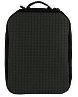 Детский рюкзак Upixel Classic Черный