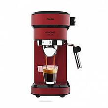 Кофеварка Cecotec Cafelizzia 790 Shiny CCTC-01583 (8435484015837)