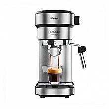 Кофеварка Cecotec Cafelizzia 790 Steel CCTC-01582 (8435484015820)