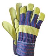 Перчатки защитные «RSC»