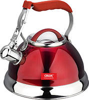 Чайник Calve CL-1461 (2.7л), фото 1