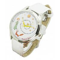 Дизайнерские часы Маленький принц, фото 1