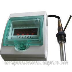 Газоанализатор стационарный ОКСИ5С, фото 2