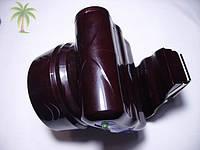 Налобный фонарик YJ-1829-5 аккумуляторный, фото 1