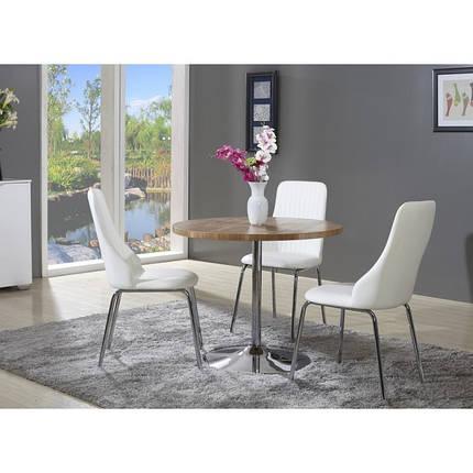 Стол обеденный Hermes (Halmar TM), фото 2