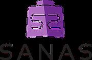 SANAS Parfum Интернет магазин парфюмерии