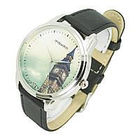 Дизайнерские часы Лондон 003, фото 1