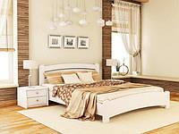 Ліжко + матрац зі знижкою і подарунком