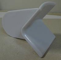 Утюжок кондитерский для круглой формы (код 04592)