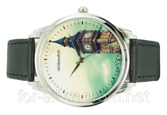 Купить лучшие часы  London в интернет-магазине Модная покупка