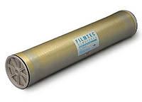 Мембрана FILMTEC XLE-440 (8040)