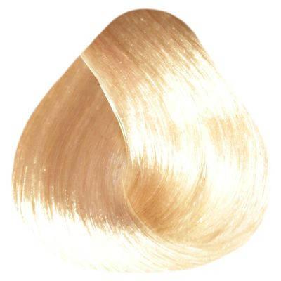 """10/65 """"светлый блондин фиолетово-красный """" Estel Крем-краска для волос Sense De Luxe 60 мл."""